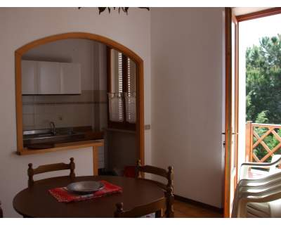 For sale Detached house Marciana  #MA13 n.6