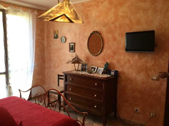 Vendita Appartamento Capoliveri  #CA77 n.6