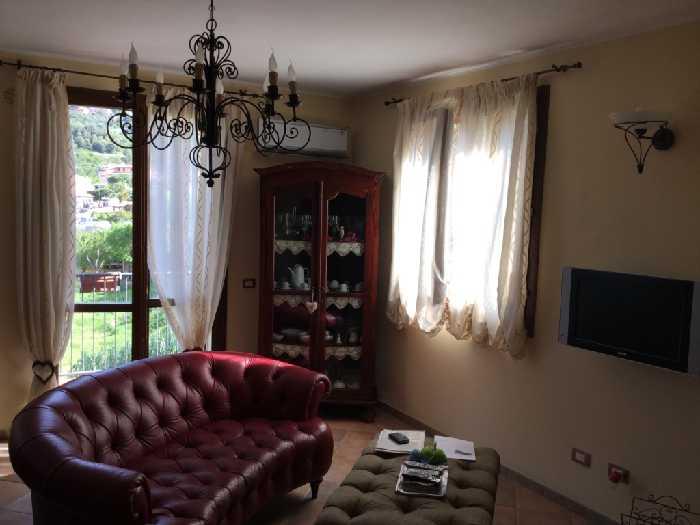 Vendita Appartamento Capoliveri  #CA77 n.7