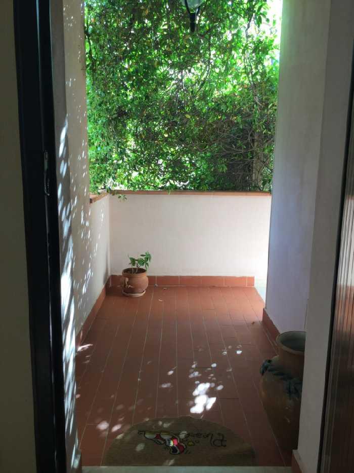 Vendita Appartamento Capoliveri  #CA77 n.8