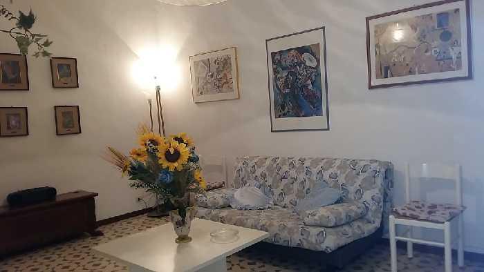 Vendita Appartamento Porto Azzurro  #PA168 n.6