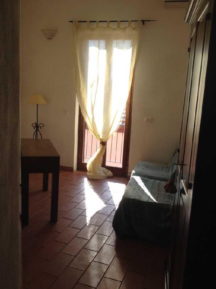 Verkauf Appartement Porto Azzurro  #PA178 n.6