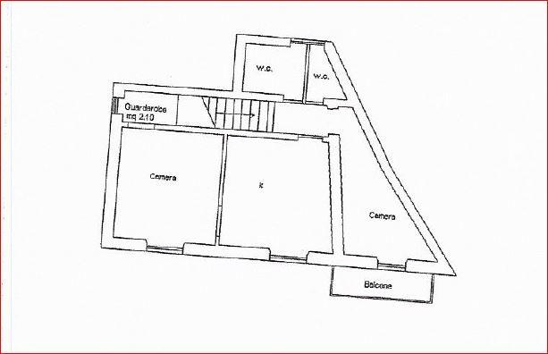 Vendita Appartamento Porto Azzurro  #PA178 n.8