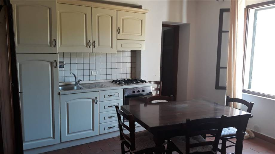 Vendita Villa/Casa singola Porto Azzurro  #PA179 n.6