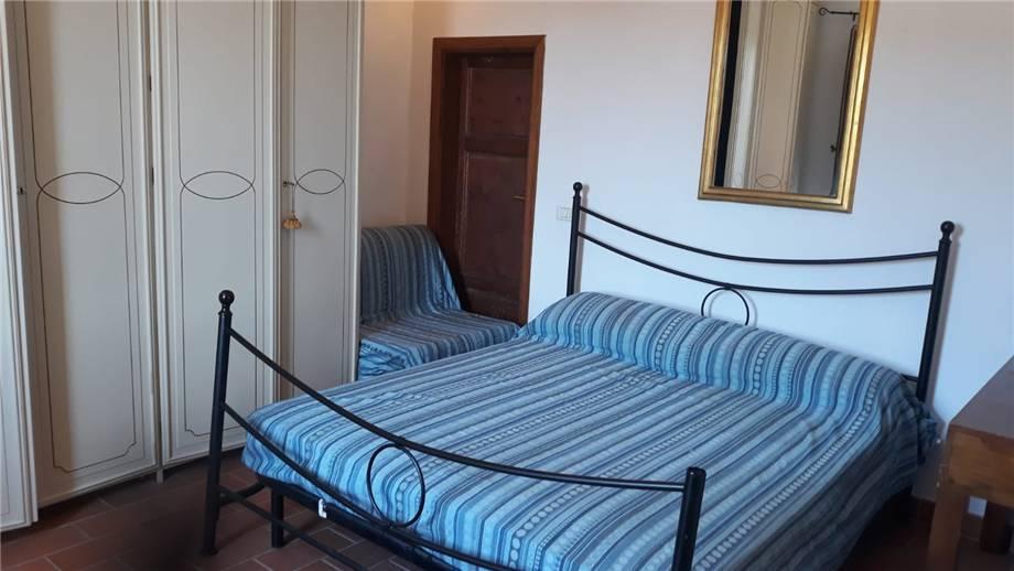For sale Detached house Porto Azzurro  #PA179 n.8