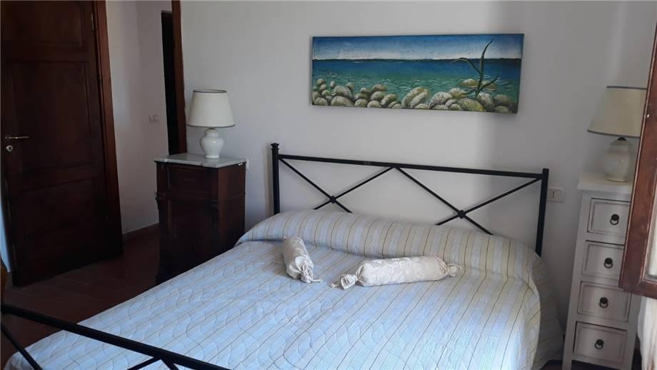 Venta Villa/Casa independiente Porto Azzurro  #PA179 n.9