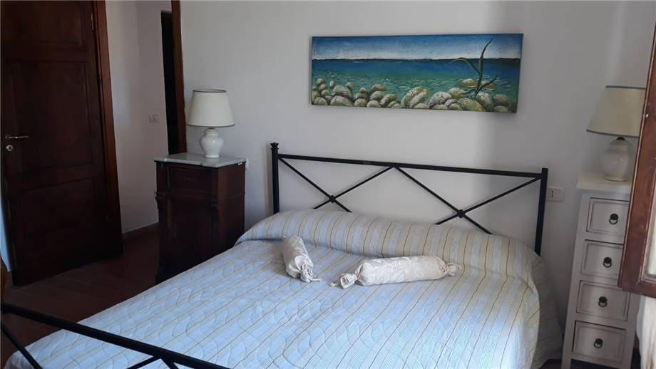 Vendita Villa/Casa singola Porto Azzurro  #PA179 n.9
