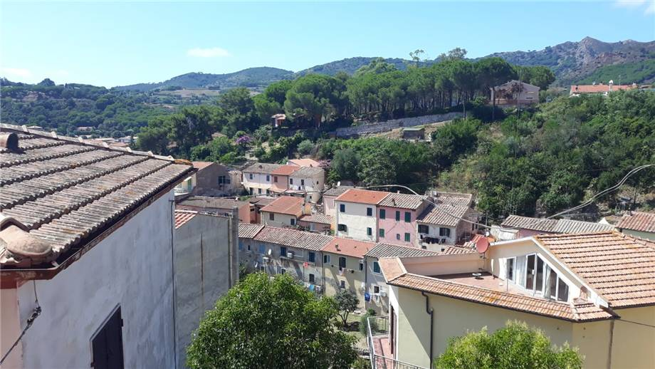 Venta Villa/Casa independiente Porto Azzurro  #PA179 n.10