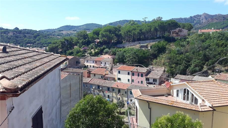 Vendita Villa/Casa singola Porto Azzurro  #PA179 n.10