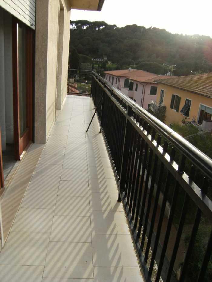 Vendita Appartamento Porto Azzurro  #PA185 n.6