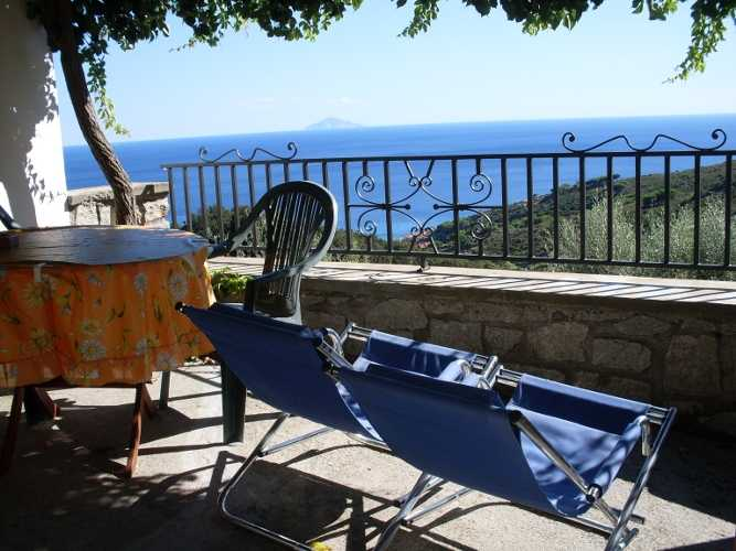 For sale Detached house Campo nell'Elba  #CE28 n.8