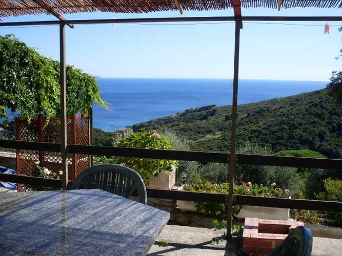 For sale Detached house Campo nell'Elba  #CE28 n.10