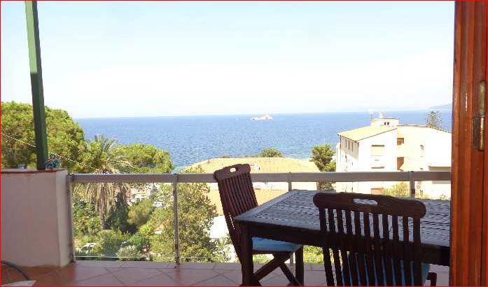 Verkauf Villa/Einzelhaus Portoferraio  #PF113 n.7