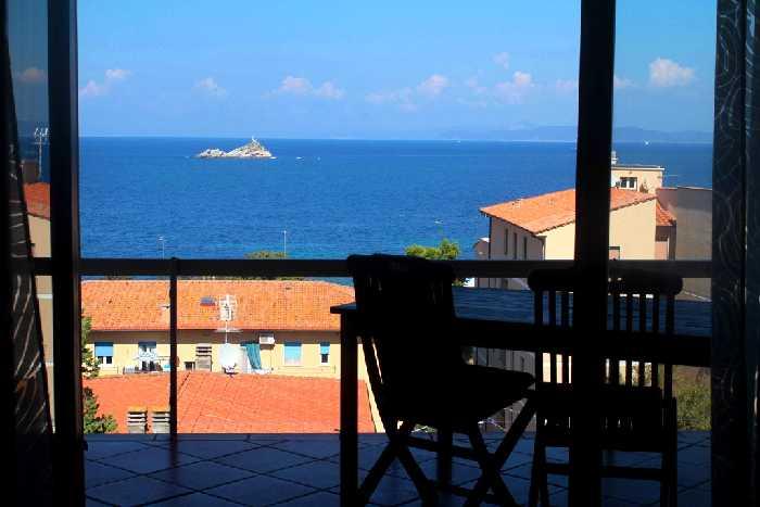 Verkauf Villa/Einzelhaus Portoferraio  #PF113 n.9