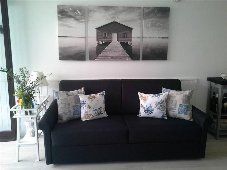Vendita Appartamento Porto Azzurro  #PA196 n.6