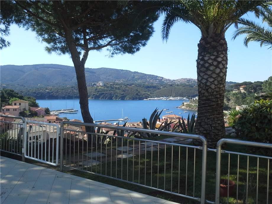 Vendita Appartamento Porto Azzurro  #PA196 n.8