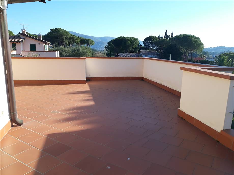For sale Detached house Campo nell'Elba  #CE29 n.6