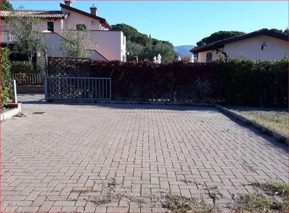 For sale Detached house Campo nell'Elba  #CE29 n.7