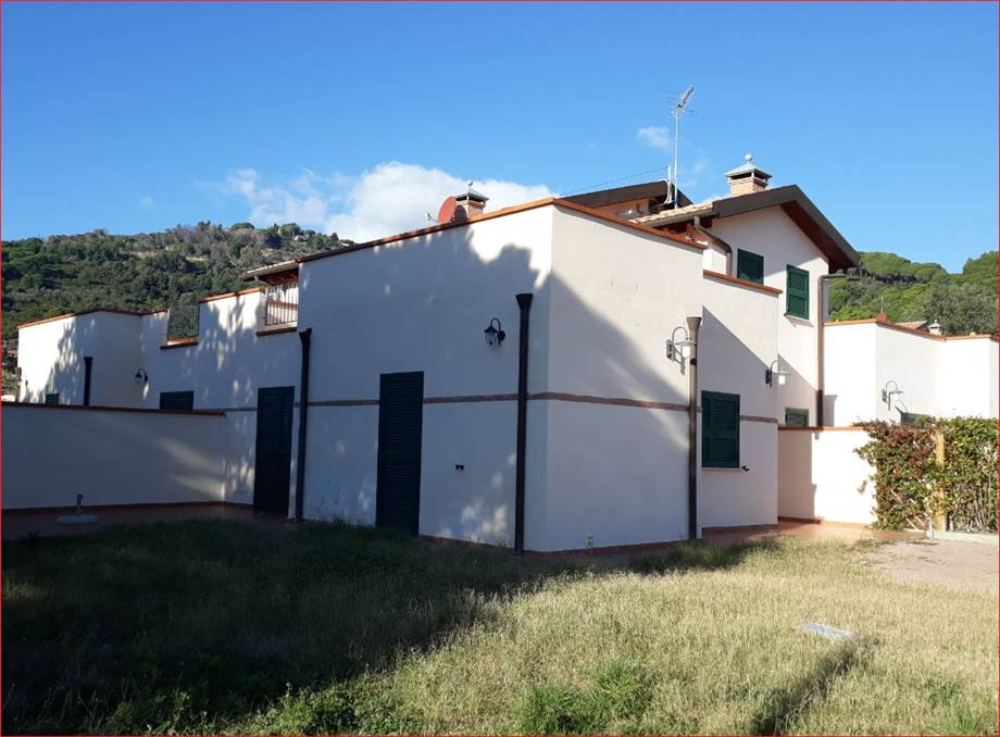 For sale Detached house Campo nell'Elba  #CE29 n.8