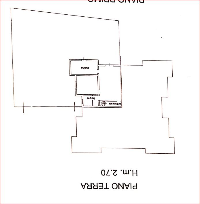 For sale Detached house Campo nell'Elba  #CE29 n.10
