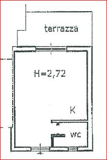 For sale Detached house Marciana  #MA23 n.10