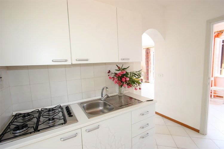 To rent Holidays Capoliveri  #CA111 n.7