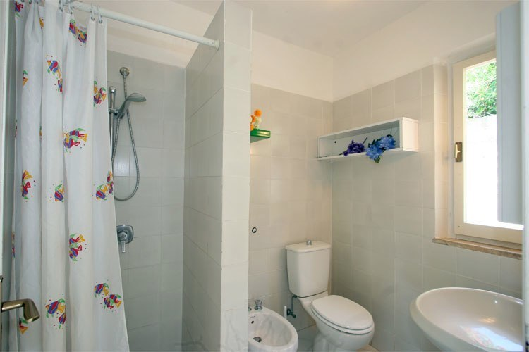 To rent Holidays Capoliveri  #CA111 n.10
