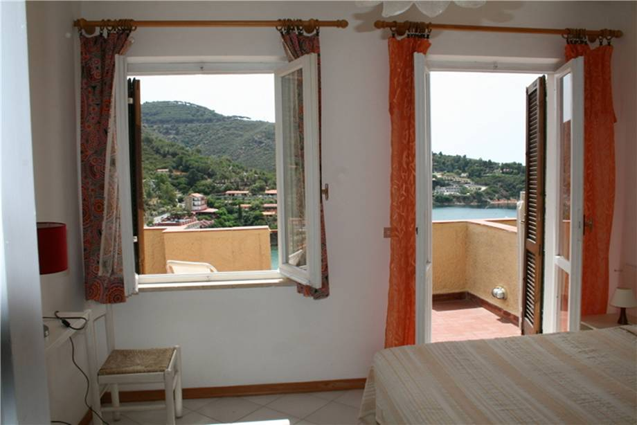 To rent Holidays Capoliveri  #CA112 n.7