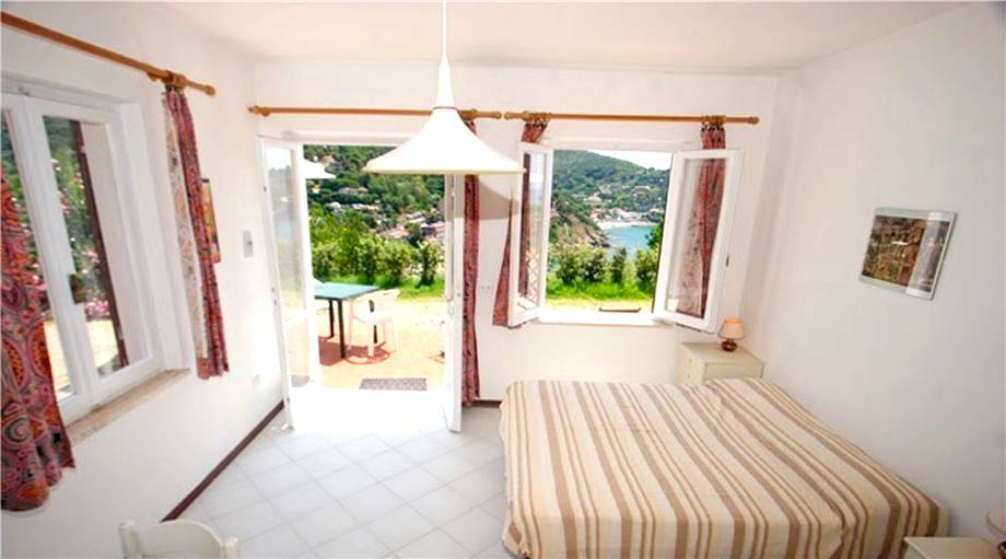 To rent Holidays Capoliveri  #CA114 n.6