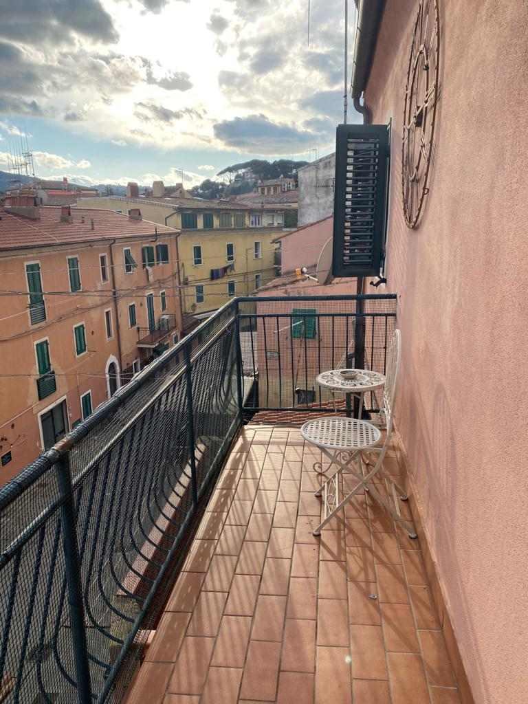 Vendita Appartamento Porto Azzurro  #PA226 n.7