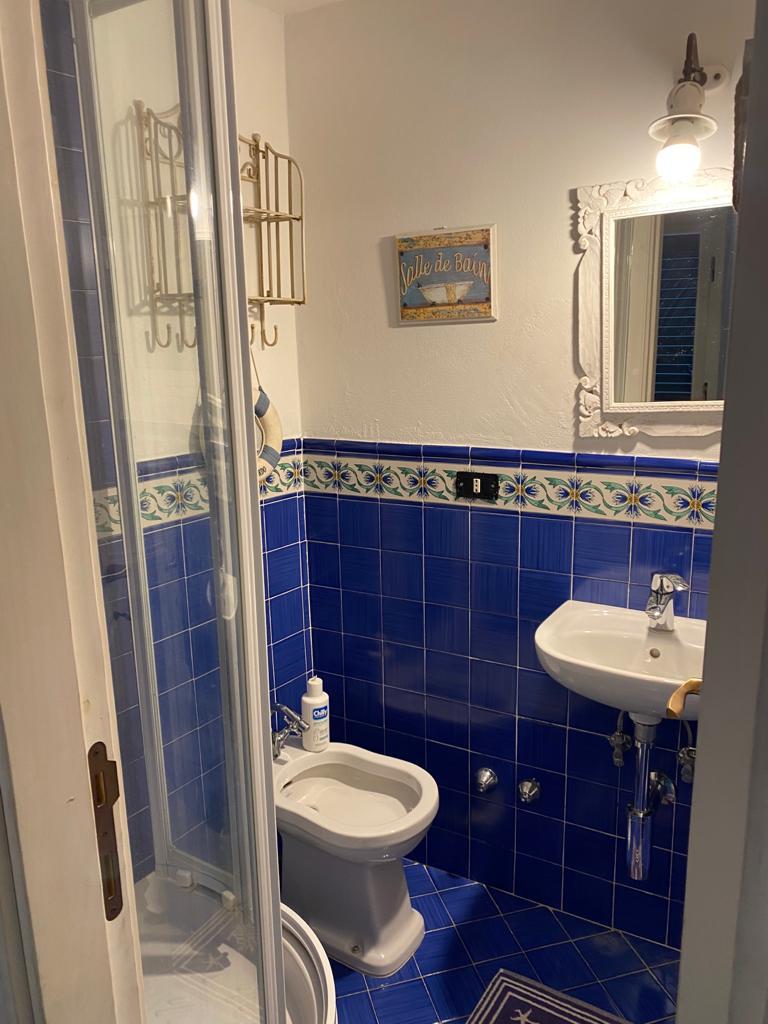 Vendita Appartamento Porto Azzurro  #PA226 n.8