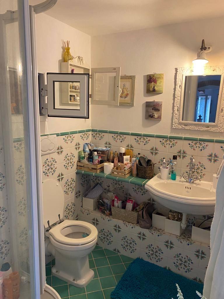 Vendita Appartamento Porto Azzurro  #PA226 n.9