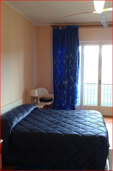 Venta Piso Porto Azzurro  #PA230 n.7