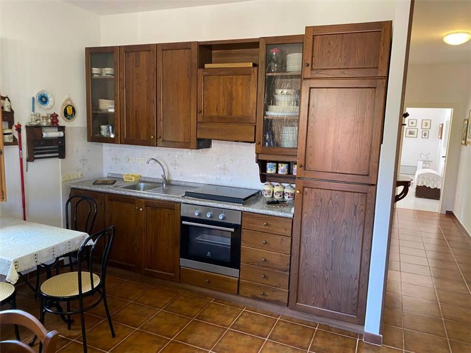 Verkauf Ferienwohnungen/-häuser Porto Azzurro  #PA240 n.6