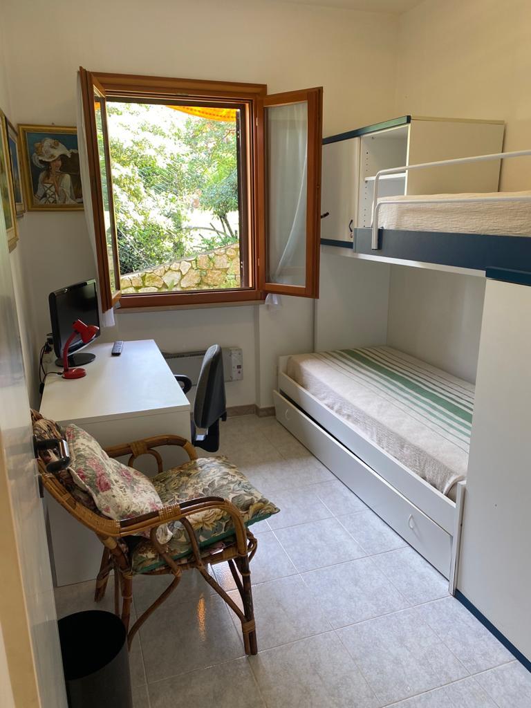 Verkauf Ferienwohnungen/-häuser Porto Azzurro  #PA240 n.7