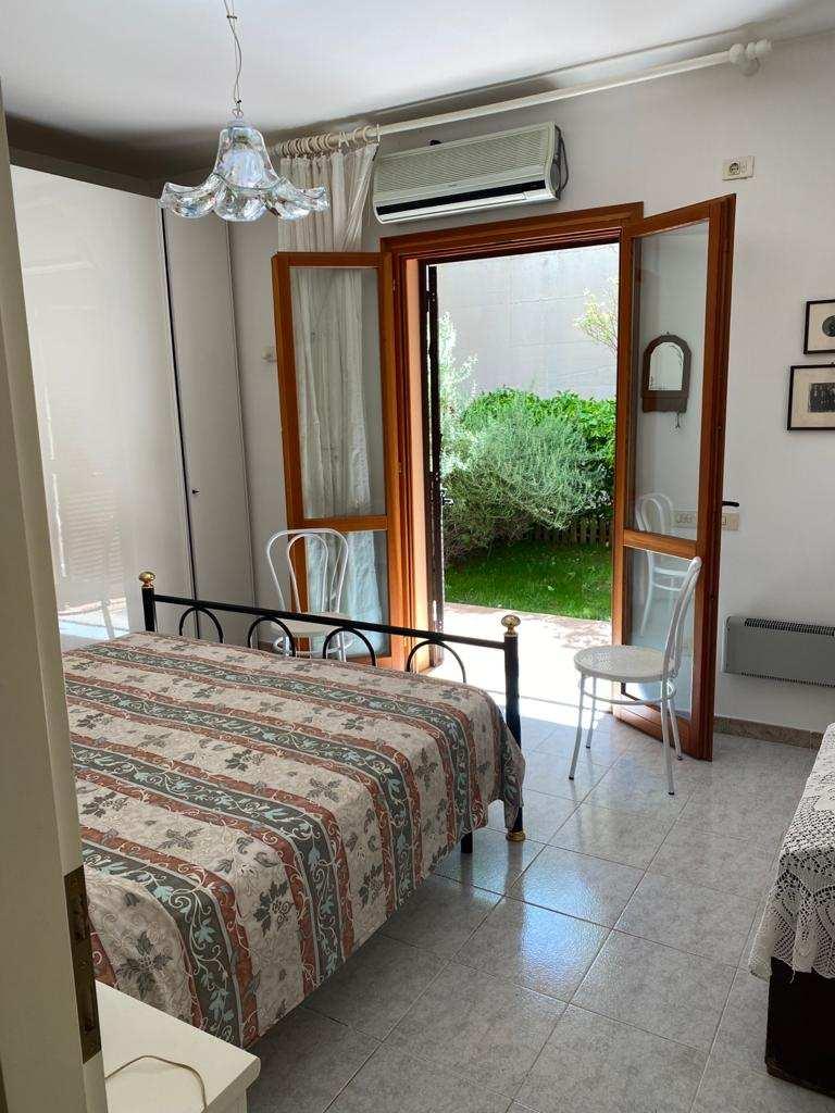 Verkauf Ferienwohnungen/-häuser Porto Azzurro  #PA240 n.8