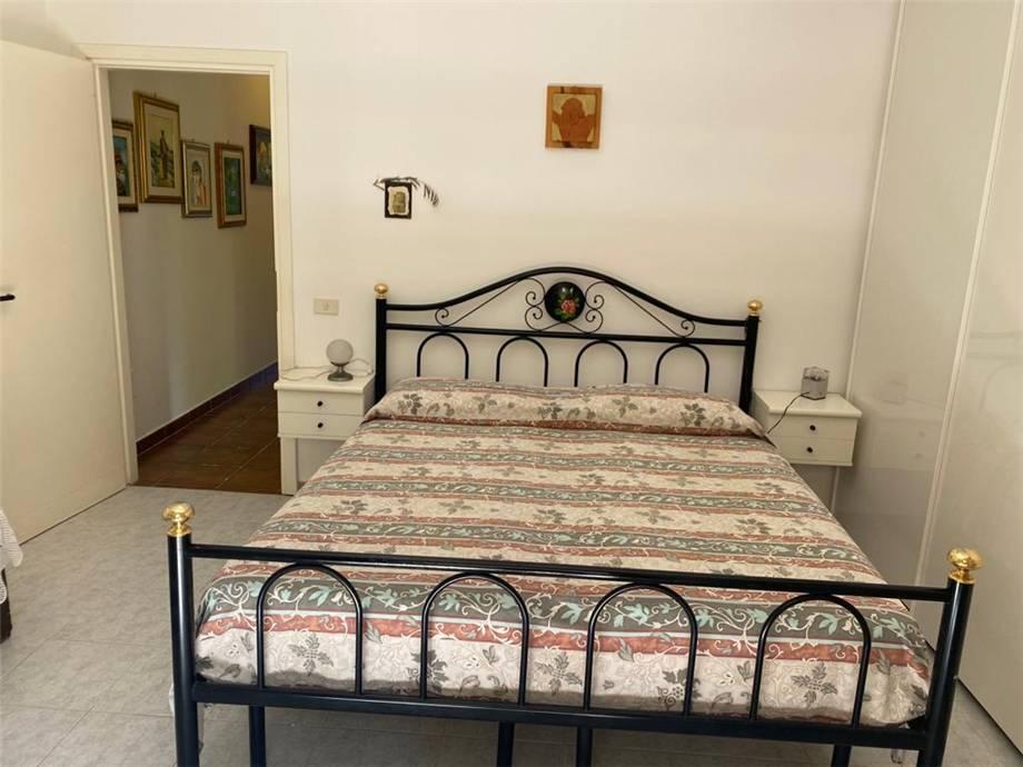 Verkauf Ferienwohnungen/-häuser Porto Azzurro  #PA240 n.9