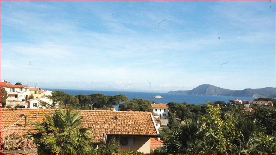 Miete Ferienwohnungen/-häuser Portoferraio  #PF133 n.13