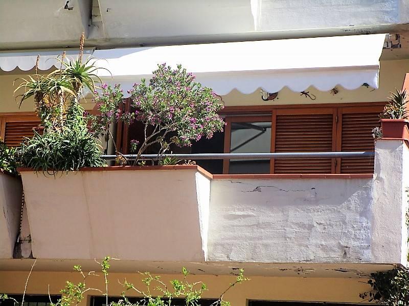 To rent Holidays Porto Azzurro  #PA241 n.6