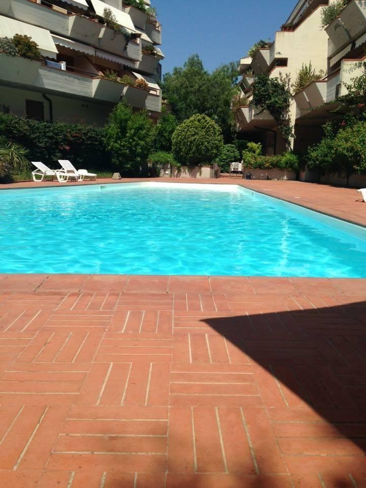 To rent Holidays Porto Azzurro  #PA241 n.7