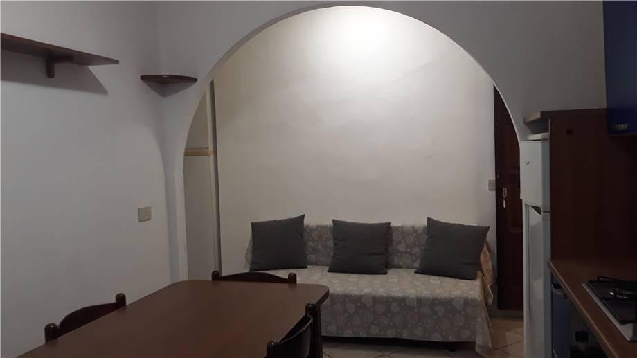 Miete Ferienwohnungen/-häuser Porto Azzurro  #PA246 n.4