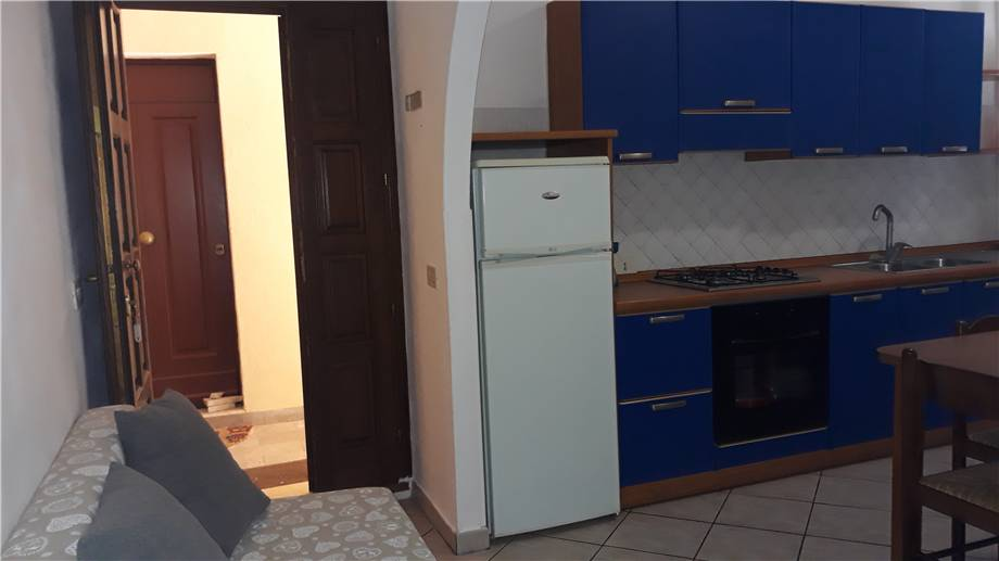 Miete Ferienwohnungen/-häuser Porto Azzurro  #PA246 n.5
