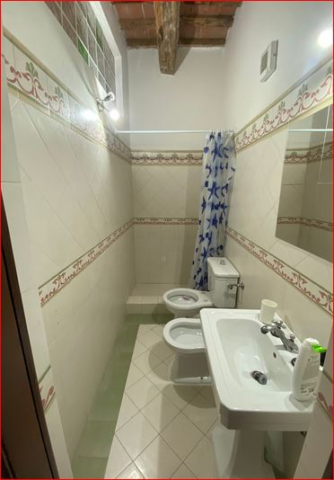 Affitto Affitto vacanza Porto Azzurro  #PA248 n.13