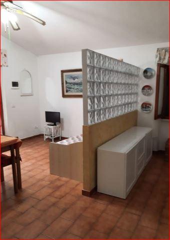 Affitto Affitto vacanza Portoferraio  #PF134 n.8