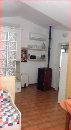 Affitto Affitto vacanza Portoferraio  #PF134 n.10