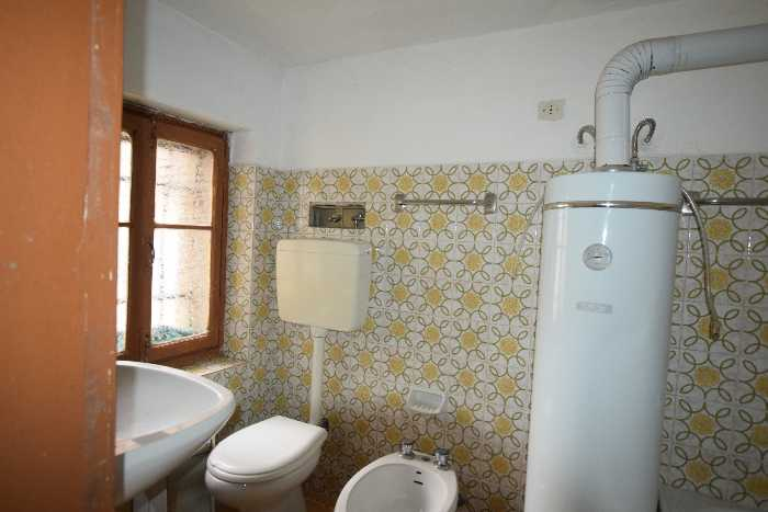 For sale Detached house Ponte nelle Alpi  #324/2 n.7