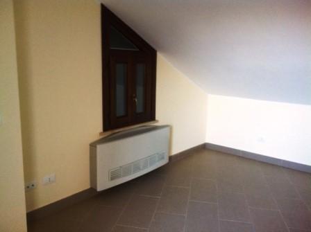 Vendita Appartamento Casteldaccia Casteldaccia c. storico #CA34 n.12