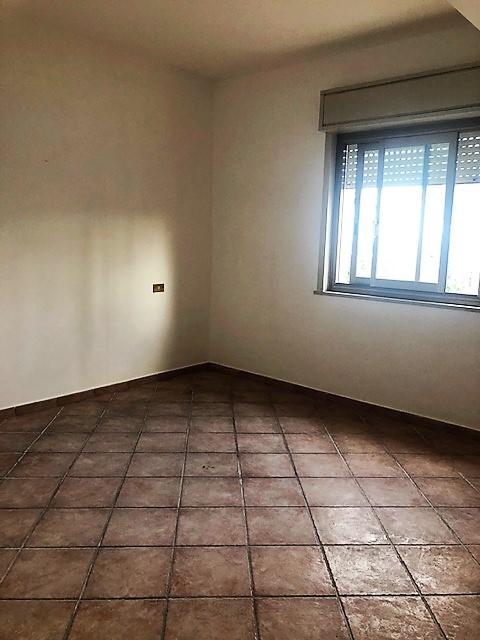For sale Detached house Casteldaccia Cast. Ciandro- Bambino #CA120 n.14