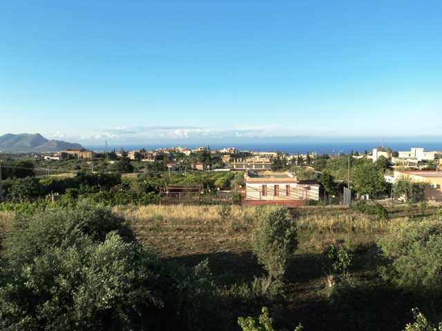 For sale Detached house Casteldaccia Cast. Ciandro- Bambino #CA311 n.15