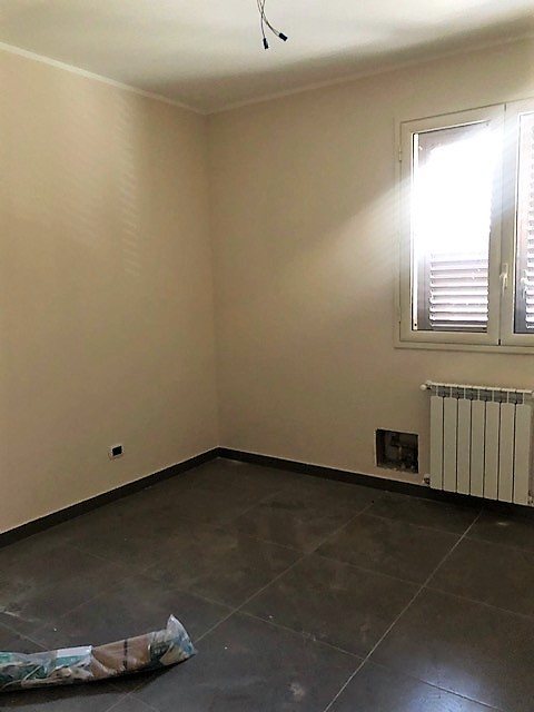 For sale Flat Casteldaccia Cast. Via La Malfa #CA396 n.7